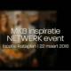 Terugblik op MKB inspiratie NETWERK event