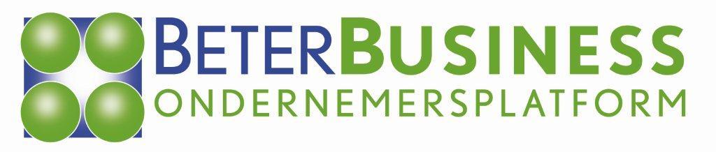 Beter Business ondernemersplatform