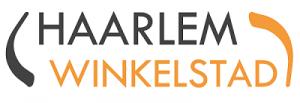 Haarlem Winkelstad_final