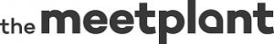 meetplant-logo-20150526