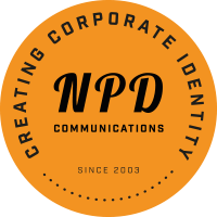 NPD Communications
