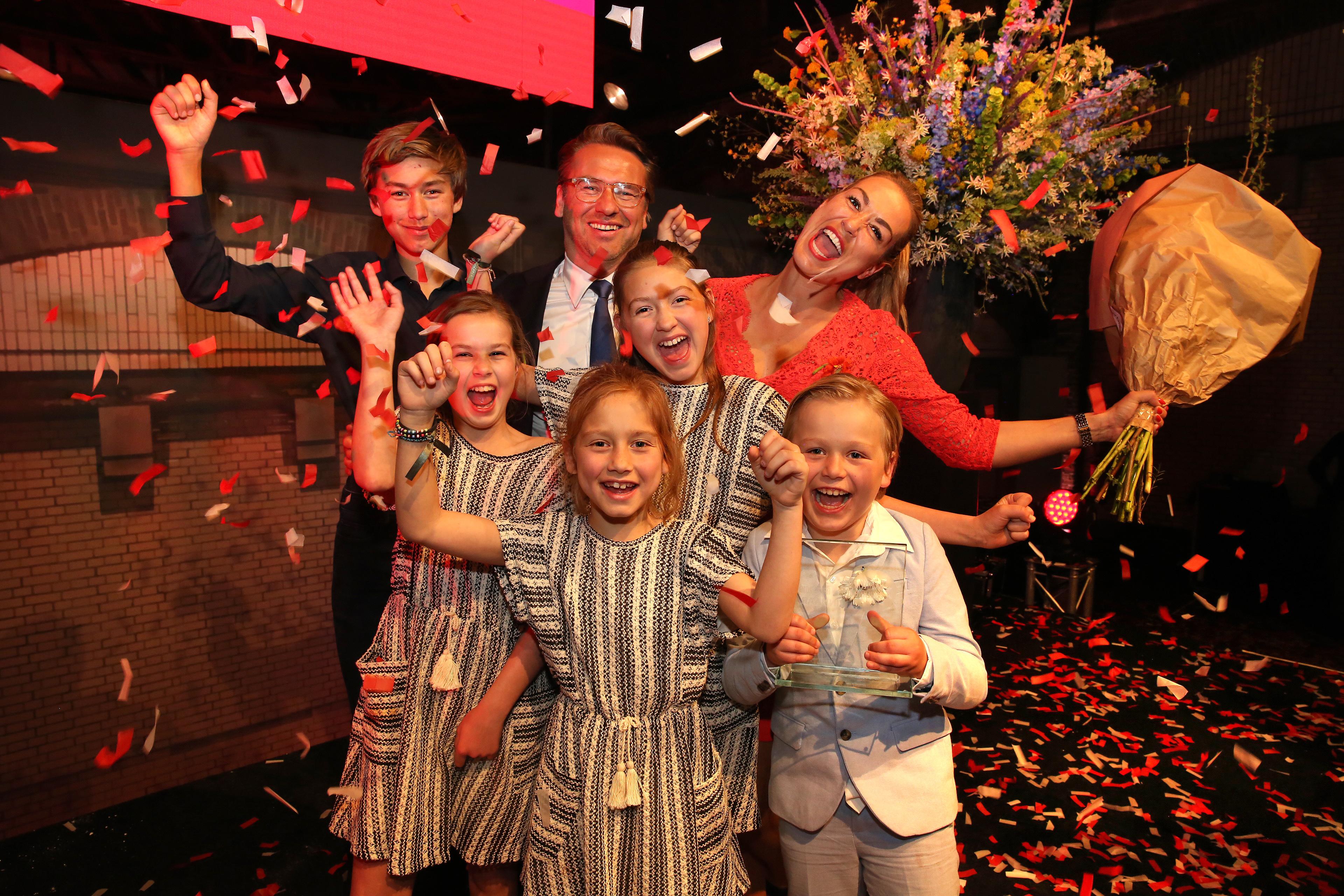 laura-van-dijk-winnaar-haarlemse-ondernemersprijs-2019-foto-noortje-dalhuijsen-002