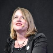 M. (Melissa) Oosterbroek